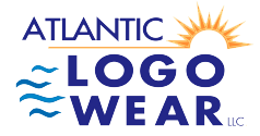 Atlantic LogoWear